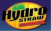 HydroStraw Mulch