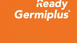 Novo Herbicida Ready Germiplus