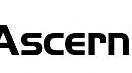 Ascernity - Novo fungicida Syngenta