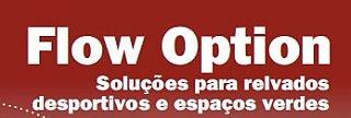 Flow Option